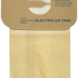 Electrolux Bags BELTS FILTERS