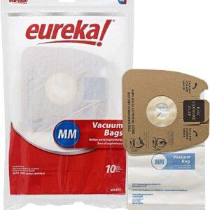 Eureka Bags Belts Cords Filters