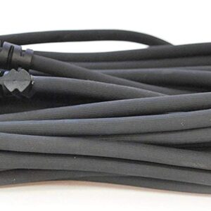 Kirby Vacuum Bags Belts Cords