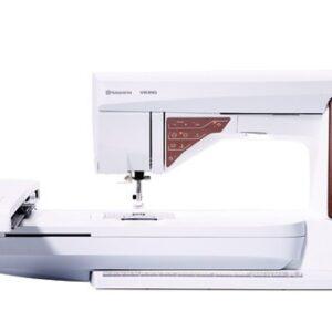 Viking Husqvarna Designer Topaz 50 Sewing and Embroidery Machine